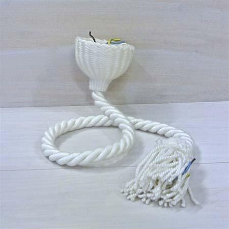 Cordone per Lampadari Art.CL01