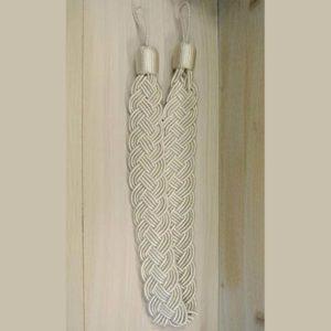 Bracciale a Treccia Art.50110103