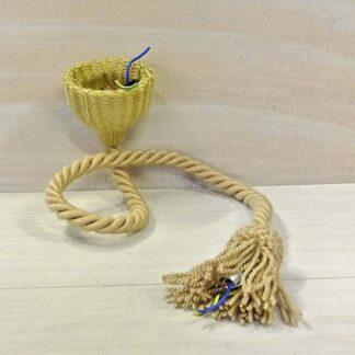Cordone per Lampadari Art.CL07
