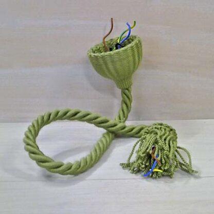 Cordone per Lampadari Art.CL08