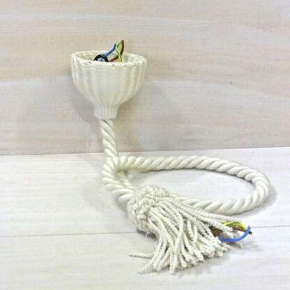 Cordone per Lampadari Art.CL03