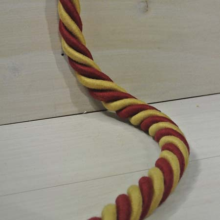 Cordone Opaco mm. 30 Art. 1102910
