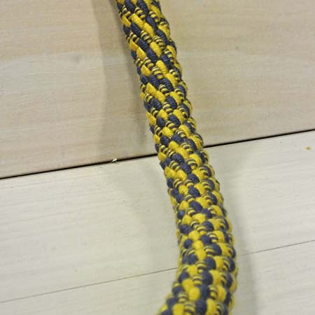 Cordone Opaco mm. 30 Art. 11023810
