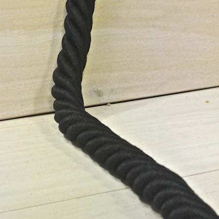 Cordone Opaco mm. 30 Art. 110250
