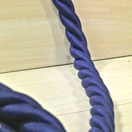 Cordone Opaco mm. 30 Art. 110238
