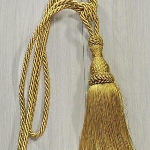 Bracciale con Fiocco collezione Monarchia Art.BM07