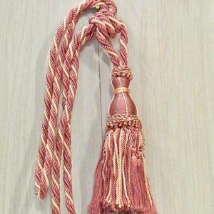 Bracciale con Fiocco collezione Asia Art.BA336379